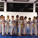 grade-2011
